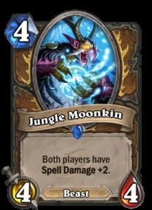 junglemoonkin