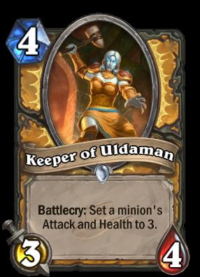 keeperofuldaman