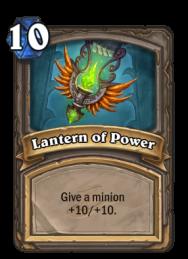 lanternpower
