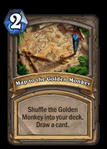maptomonkey