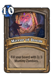 mirrordoom