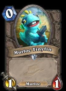 murloctinyfin