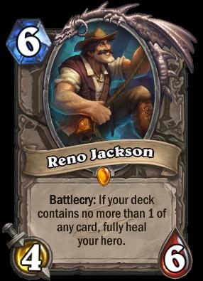 renojackson