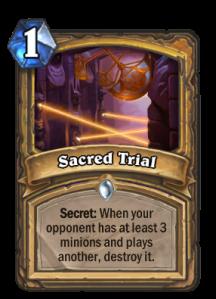 sacredtrial