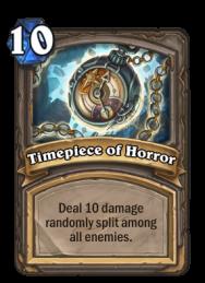 timepiecehorror