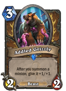 addledgrizzly
