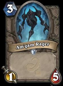 amgamrager