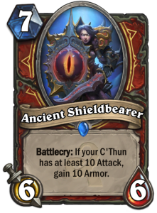 ancientshieldbearer