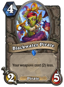 blackwaterpirate