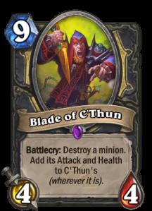 bladecthun