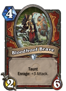 bloodhoofbrave