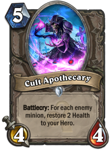 cultapothecary