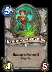 darkshirealchemist