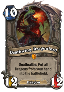 deathwingdeathlord