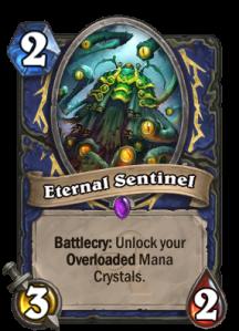 eternalsentinel