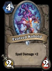 evolvedkobold