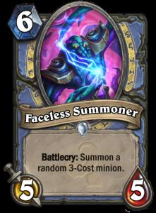 facelesssummoner
