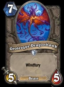 grotesquedragonhawk