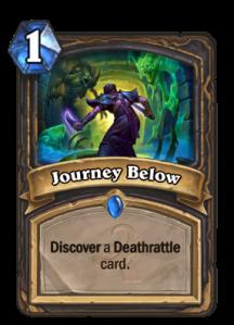journeybelow