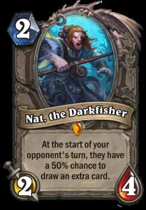 natdarkfisher