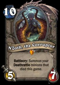nzoth