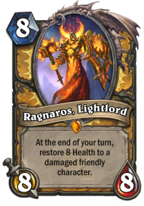 ragnaroslightlord