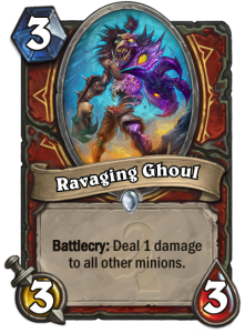 ravagingghoul