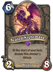 scalednightmare