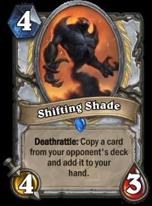 shiftingshade