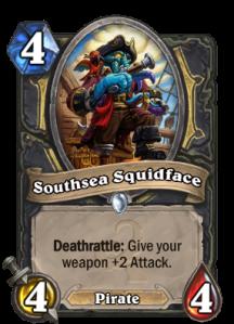 southseasquidface