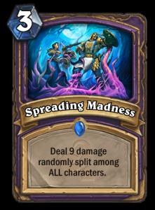 spreadingmadness