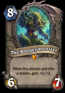 theboogeymonster
