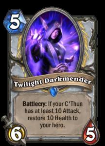 twilightdarkmender