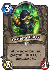 twilightelder