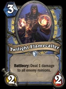 twilightflamecaller