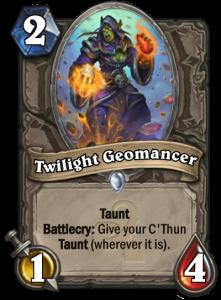 twilightgeomancer