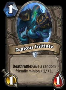 zealousinitiate