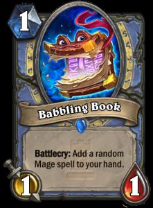 babblingbook