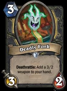 deadlyfork