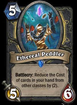 etherealpeddler