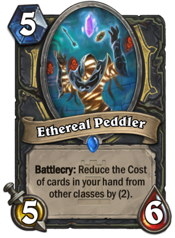 etherealpeddler