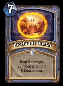 firelandsportal