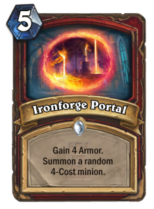 ironforgeportal