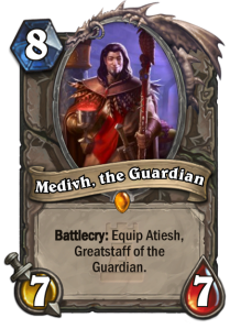 medivhtheguardian