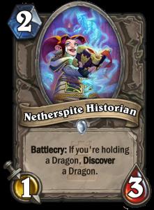 netherspitehistorian