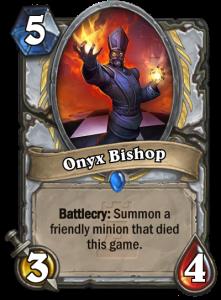 onyxbishop