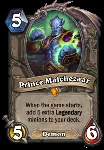 princemalchezaar