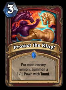 protectking