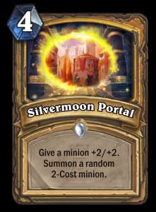 silvermoonportal