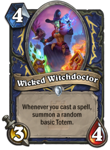 wickedwitchdoctor